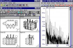 Program do wizualizacji 3D