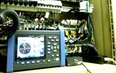 diagnostyka i analiza parametrów sieci nowe 2