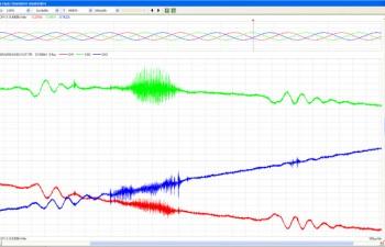 diagnostyka parametrów sieci (3)