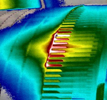 badania i pomiary termowizyjne nowe